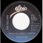 The Nolans - Gotta Pull Myself Together (7