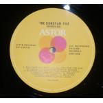 Donovan - The Donovan File (2xLP, Comp)