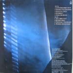 Alison Moyet - Alf (LP, Album, Blu)