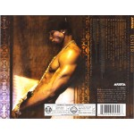 Usher - Confessions (CD, Album, Copy Prot.)