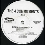911 - The 4 Commitments (12