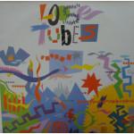Loose Tubes - Loose Tubes (LP, Album)