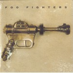 Foo Fighters - Foo Fighters (CD, Album)