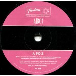 ABC - Be Near Me (7