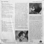 Alberta Hunter - Young Alberta Hunter : The Twenties (LP, Comp, Mono)