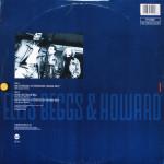 Ellis, Beggs & Howard - Big Bubbles, No Troubles (12