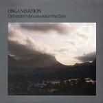 Orchestral Manoeuvres In The Dark - Organisation (LP, Album)