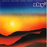 Sky (4) - Sky 2 (2xLP, Album)