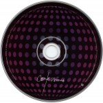 Madonna - Confessions On A Dance Floor (CD, Album, Mixed)