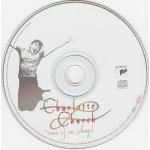 Charlotte Church - Voice Of An Angel (CD, Album)
