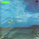10cc - Bloody Tourists (LP, Album, Pit)