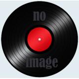 Various - Club Reggae Vol. 4 (LP, Comp, RE)