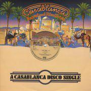 CAMEO - FUNK FUNK / GOOD TIMES (12'' SINGLE) - Cameo - Funk Funk / Good Times (12'' Single) - 12 inch 45 rpm