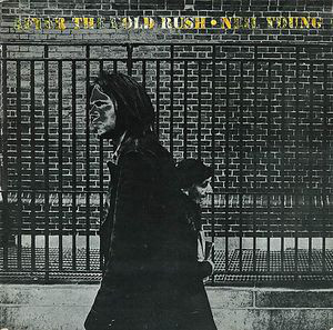 neil young - after the gold rush (lp album re gat) neil young - after the gold rush (lp album re gat)