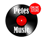 PetesMusic UK